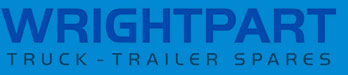 Wright Part Logo