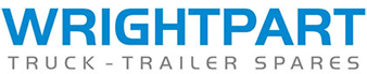 Wright Part Header Logo